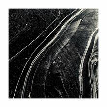 Cathedral - Vinile LP di Lou Rogai