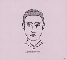 Mr S Is in Dressing Room - CD Audio di Calle Stenman