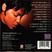 CD Shaking Free di Nnenna Freelon 1