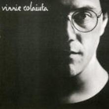 Vinnie Colaiuta - CD Audio di Vinnie Colaiuta
