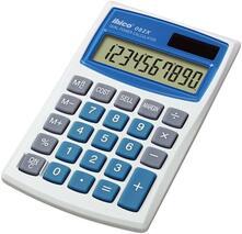 Ibico OFC-CALC11 calcolatrice