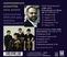 CD Quintetto per Pianoforte in Sol Minore Op.57 di Dmitri Shostakovich 0