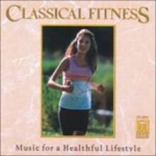 Musica per Uno Stile di Vita Sano - CD Audio di Gerard Schwarz