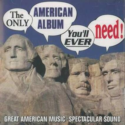 Rodeo - CD Audio di Aaron Copland,Andrew Litton,Gerard Schwarz,Seattle Symphony Orchestra