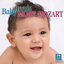 Il flauto magico (Die Zauberflöte) (Selezione) - CD Audio di Wolfgang Amadeus Mozart