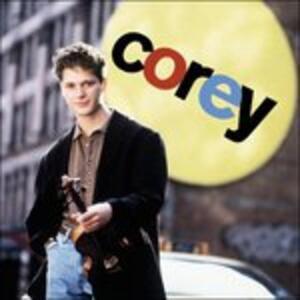 Musica per Violino - CD Audio di Henryk Wieniawski,Corey Cerovsek