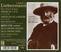 CD Concerto per Flauto Op.39, Sinfonia n.2 Op.67 di Lowell Liebermann 0
