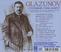 CD Five Novelettes-Quartet N di Alexander Kostantinovich Glazunov 1