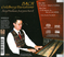 CD Variazioni Goldberg di Johann Sebastian Bach 1