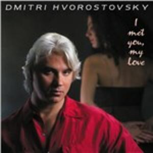 La dama di picche - CD Audio di Pyotr Il'yich Tchaikovsky