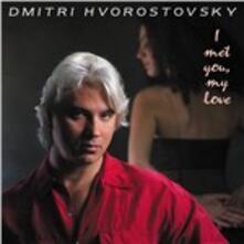 La dama di picche (Selezione) - CD Audio di Pyotr Ilyich Tchaikovsky