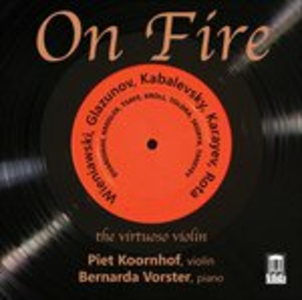 CD String Quartets di Wolfgang Amadeus Mozart