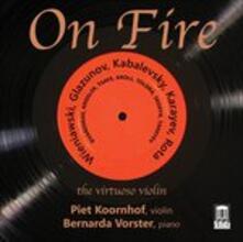 String Quartets - CD Audio di Wolfgang Amadeus Mozart