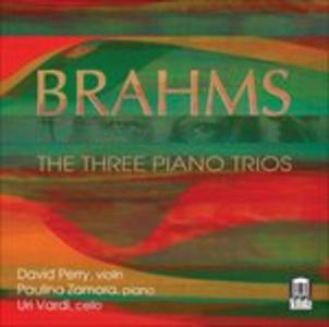 CD Well-Tempered Clavier di Johann Sebastian Bach