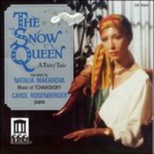 Album for the Young Op.39 (Estratti) - CD Audio di Pyotr Ilyich Tchaikovsky