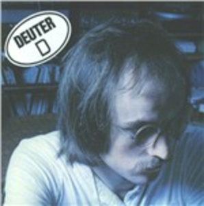 CD D di Deuter