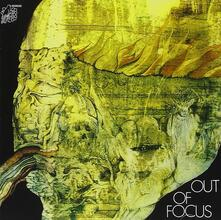 Out Of Focus - CD Audio di Out of Focus