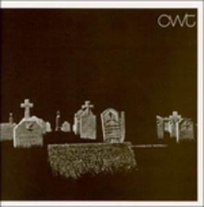 CD Hundredweight di CWT 0