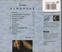 CD Alhambra di Jon Mark 1