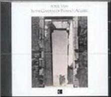 In the Gardens of Pharao - Aguirre - CD Audio di Popol Vuh