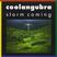 CD Storm Coming di Coolangubra 0