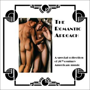 CD Romantic Approach