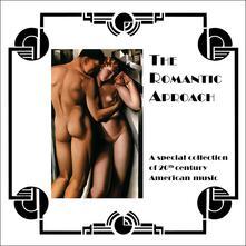 Romantic Approach - CD Audio