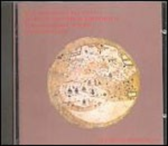 CD Of Numbers and Miracles... di Renaissance Players