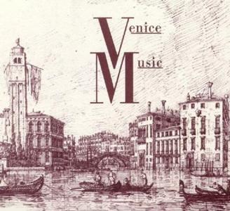 CD Venice Music