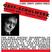 CD Schulwerk 1 di Carl Orff 0