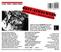 CD Schulwerk 1 di Carl Orff 1