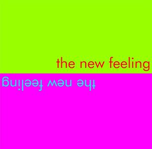 CD New Feeling