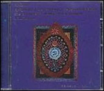 CD Symphony of the Harmony of Celestial Rev
