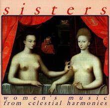 Women's Music - CD Audio di Sisters