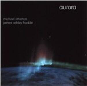 CD Aurora di Michael Atherton