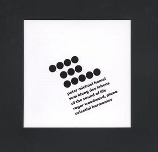 CD P.m. Hamel di Roger Woodward