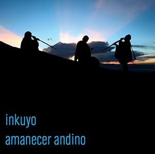 CD Amanecer Andino di Inkuyo 0