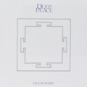 CD Deep Peace-New Atlantis di Frank Perry 0