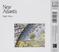 CD Deep Peace-New Atlantis di Frank Perry 1