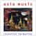 CD Asia Music  0