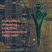 CD Dreaming Now, Then di Steve Roach 0