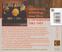 CD Dreaming Now, Then di Steve Roach 1