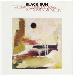 Brazilian Contemporary - CD Audio