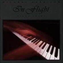 In Flight - CD Audio di Michael Harrison