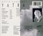 CD Yatra di David Parsons 1