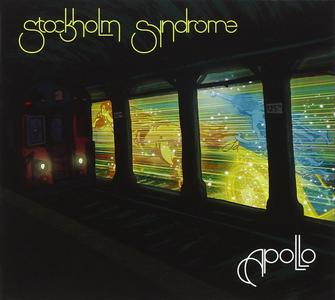 CD Apollo di Stockholm Syndrome 0