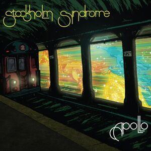 Vinile Apollo Stockholm Syndrome