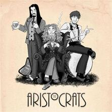 Aristocrats - CD Audio di Aristocrats