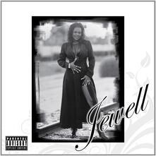 Black Diamond - CD Audio di Jewell
