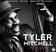 CD Live at Smalls di Tyler Mitchell (Quintet) 1